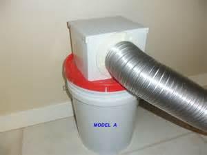 Clothes Dryer Vent Filter Home Www Indoorventandlintcollector