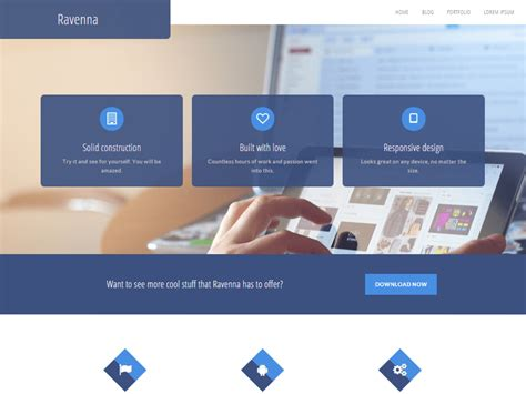 wordpress themes free for commercial use theme directory free wordpress themes