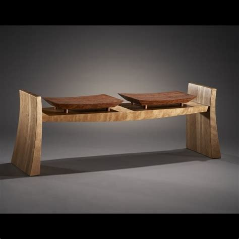 bench seat design plans 10 public bench designs trend guru