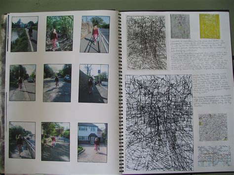 sketchbook gcse king alfred gcse sketchbook sketchbooks artist study