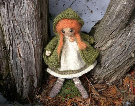 lottie doll knitting pattern 180 best s yarn lottie dolls and pals knit rag