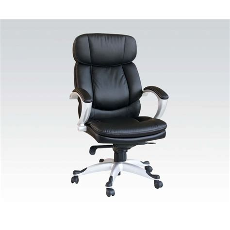 Office Armchairs by Minta Office Arm Chair