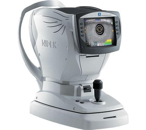 Auto Refraktometer Autorefractor Genggam Keratometer ark 1a autorefractor keratometer