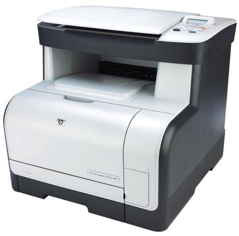 All Printer Hp Laserjet Color Multi Fungsi all in one multi function hp color laserjet cm1312 mfp printer was sold for r1 200 00 on 4