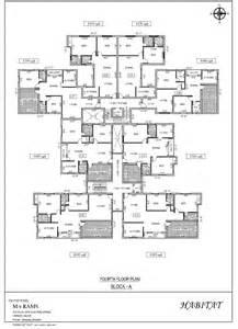 habitat 67 floor plans viewing gallery