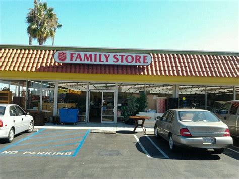 Furniture Stores In Chula Vista by The Salvation Army Thrift Stores Chula Vista Chula Vista Ca Reviews Photos Yelp