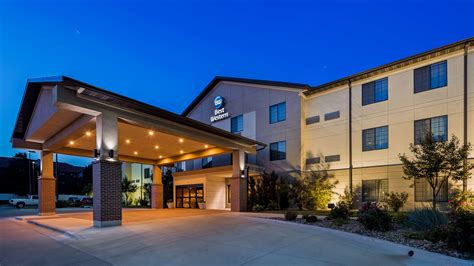 best western best western edge inn dodge city kansas