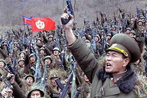 corea norte la historia conspicuo reino ermitaã o edition books corea norte amenaza a reino unido por una serie de tv