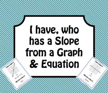 slope math games slope math game by math to the core teachers pay teachers