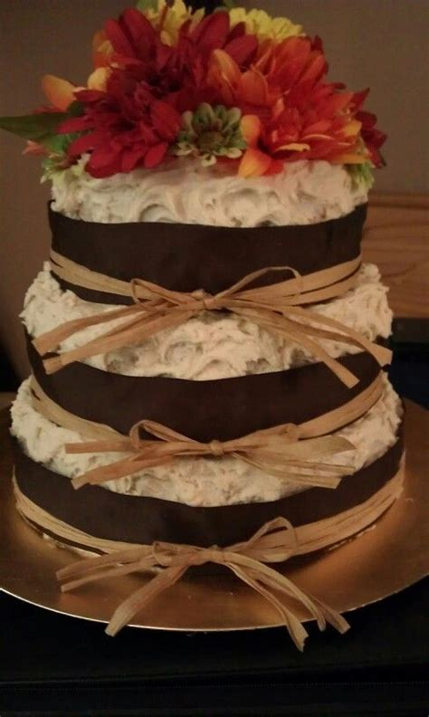 Rustic Bridal Shower Cakes by Pin By Belinda Baardsen On Fashion Shoes Corsets And