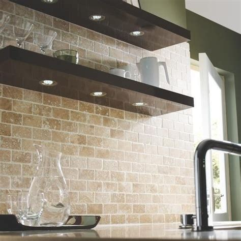 Recessed Shelf Lighting by Recessed Shelf Lighting Decor For The Home