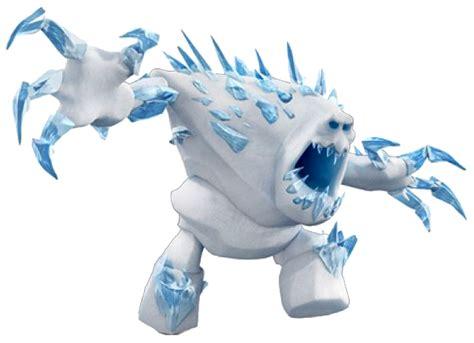 imagenes png de frozen frozen im 225 genes clip art ideas y material gratis para