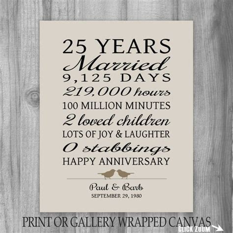 Pin by Erica Madden on Daddy & Mama's 25th Anniversary