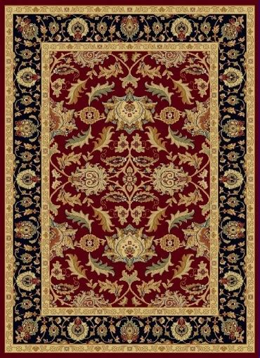 traditional rugs transitional rugs rugs