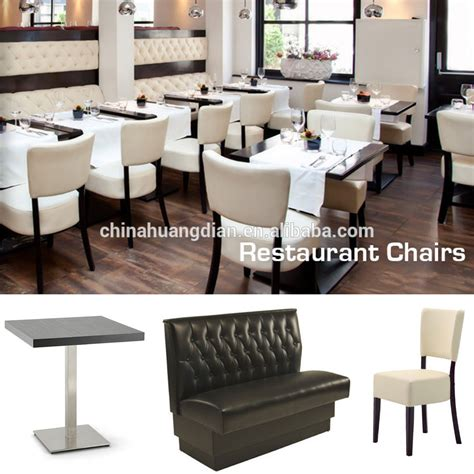 couch restaurants restaurant couch 28 images china restaurant furniture