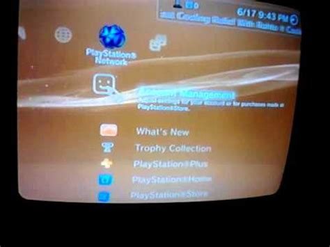 reset psn online full download how to change your psn id