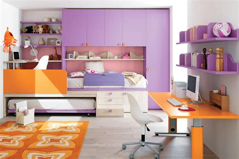 Dining Room Ikea teenage girl bedroom ideas for small rooms with awesome