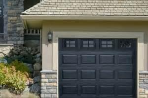Cool Car Garages residential garage doors haas 600 series garage doors