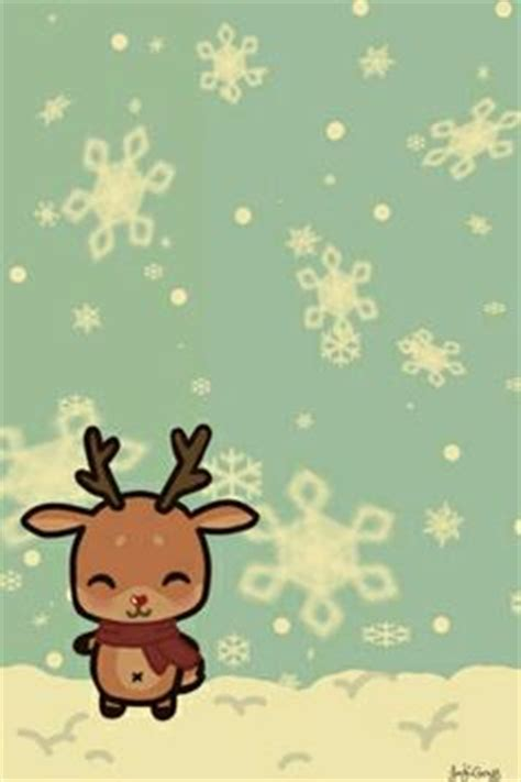 cute winter themes 1000 images about iphone background on pinterest iphone