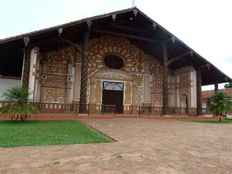 iglesias de la chiquitania santa cruz bolivia address