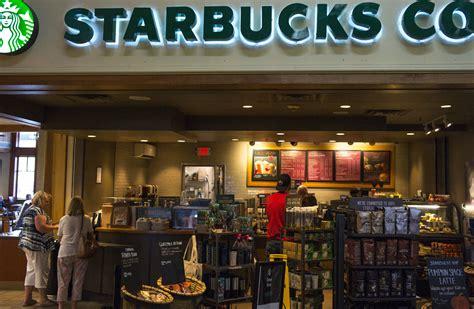 is starbucks open store thanksgiving hours 2017 is starbucks open
