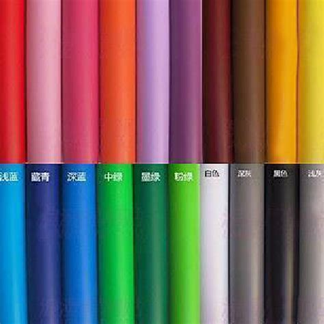 colorful removable wallpaper download solid color removable wallpaper gallery