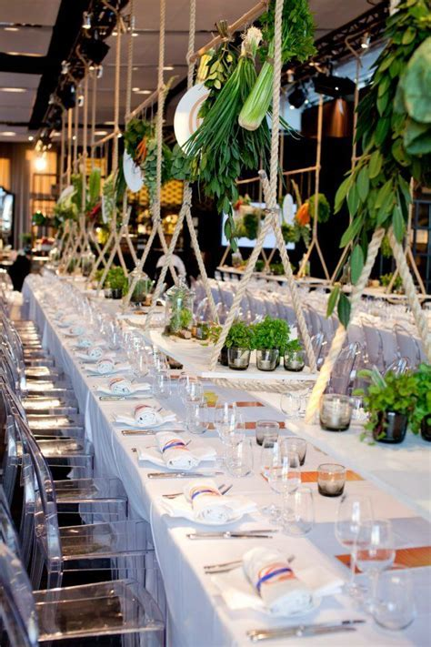 Best 25  Corporate events decor ideas on Pinterest