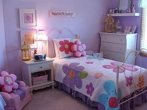 striking tips on decorating room for toddler