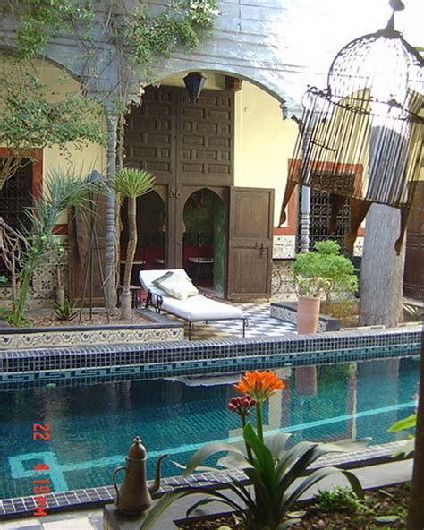 exotic home interiors exotic interiors in mexico morocco bali