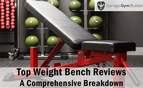 best weight benches for home gym best weight bench review december 2017 olympic bench for