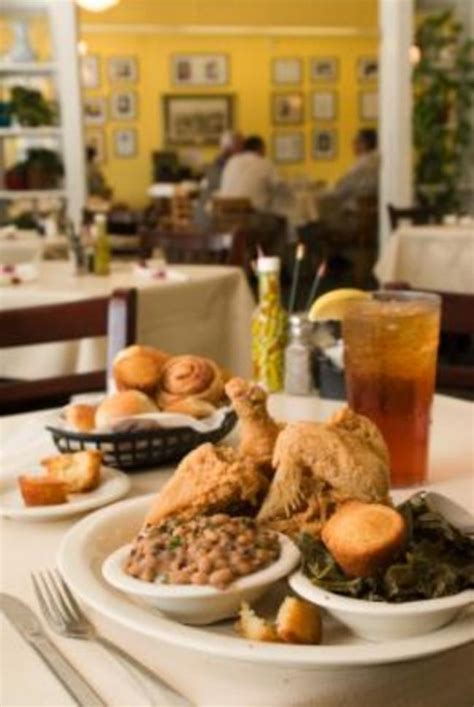 mac tea room mac s tea room atlanta creative loafing