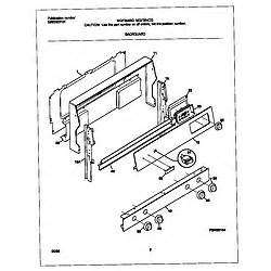 winnebago wiring schematics 1984 rv door latch schematics elsavadorla