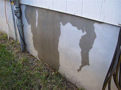 Slab Leak Slab Leak San Antonio 210 599 3500 Reliable Plumbers