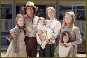 Little House On The Prairie Little House On The Prairie 1974 1983 Kariyawasam Com