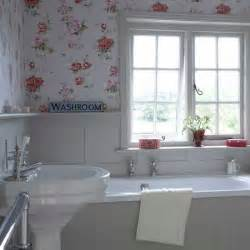 Small Bathroom Wallpaper Ideas Error Page