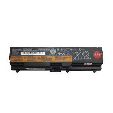 Original Baterai Laptop Lenovo Thinkpad E120 E125 1 jual thinkpad harga menarik blibli