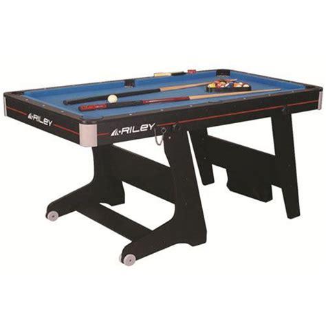 vertical folding pool table 5 foot sweatband