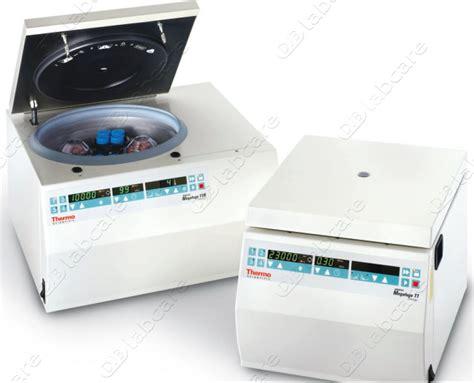bench centrifuge heraeus megafuge 11r mid bench centrifuges centrifuges