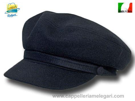 popolare mez berretto popolare marinaio semplice e 1 ebay