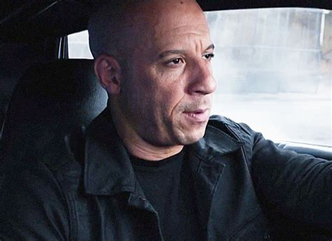 fast and furious 8 box office box office fast and furious 8 becomes the highest