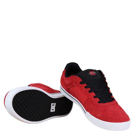 Harga Dc Shoes Original sepatu dc shoes original murah kaskus the largest