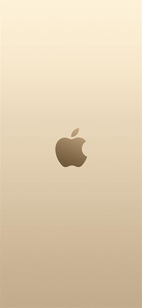 wallpaper gold inspired iphone ipad iphone xs iphonemod