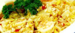 resep cara membuat nasi goreng kambing paling enak resep cara memasak nasi biar enak cara memasak