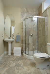 basement bathroom idea http st houzz simgs
