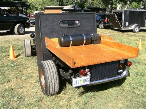wooden truck bed wooden truck bed imgkid com the image kid has it