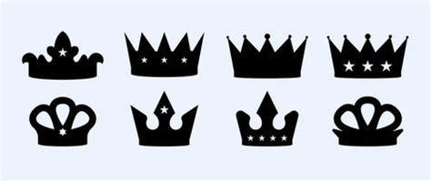 crown free vector art 1136 free downloads