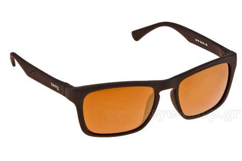 swing sunglasses sunglasses swing ss118 193 4 pola 53 216 unisex 2017