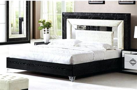 white modern bedroom furniture images trafficsafety club bedroom sets white home design plan