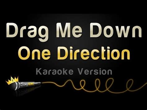 download mp3 free one direction drag me down drag me down song download torrent download hd torrent