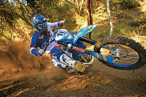 tm motocross bikes tm racing mx 2015 html autos post